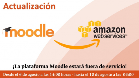 moodle-amazon